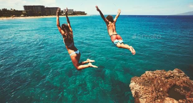 HZJZ OBJAVIO PREPORUKE: Evo kako ćemo se ovog ljeta kupati u moru