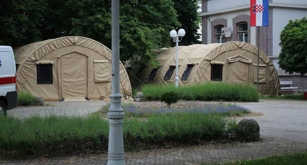U Brodsko-posavskoj županiji oporavila se još jedna osoba od koronavirusa