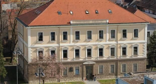 Nakon pet godina opstrukcije i lobiranja Slavonski Brod dobio Sveučilište. Sveučilište u Slavonskom Brodu prvorazredno političko pitanje?