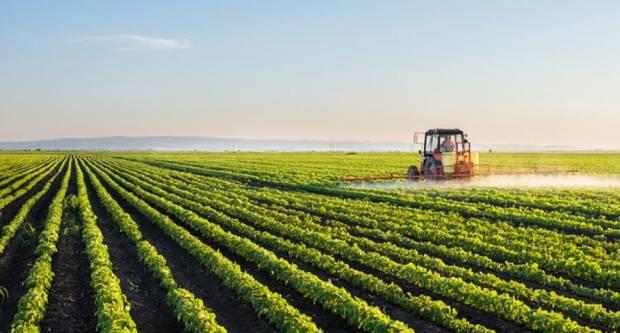 HBOR: Krediti za poljoprivredna gospodarstva uz kamatnu stopu 0,5% i bez naknada
