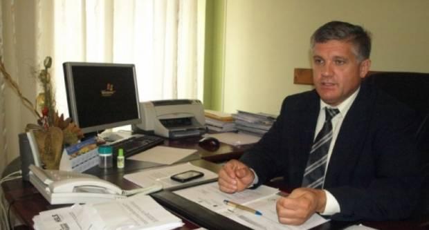 Razgovor sa zamjenikom župana za gospodarstvo Željkom Jakopovićem: - U sustavima navodnjavanja potrebno je više krajnjih korisnika