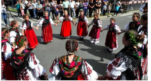 I Pleternica otkazala sve lipanjske manifestacije zbog koronavirusa