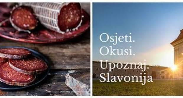Premijerno predstavljena nova platforma Slavonia.Travel