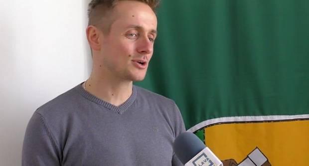 O situaciji u Sikirevcima oglasio se načelnik Nikolić