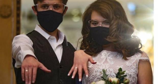Načelnik vinkovačkog Stožera CZ: Ne pokušavajte zaobići propise na svadbama