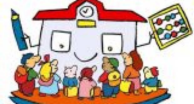 Dječji vrtić ʺBambiʺ Kaptol objavio je natječaj za upis djece u vrtić