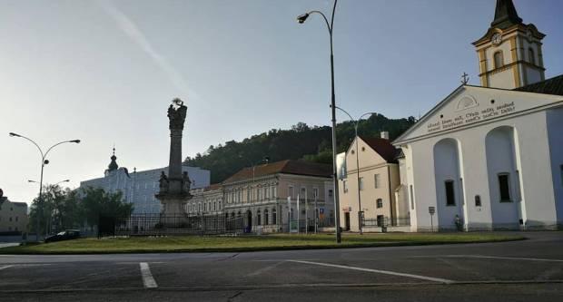 139 osoba zaraženo COVID-om 19 u Požeško slavonskoj županiji, postaje li situacija sve ozbiljnija ?!