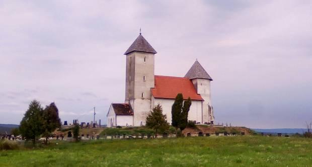 KOLUMNA FRANJE MEMEDOVIĆA: Znatna oštećenja na spomeniku nulte kategorije