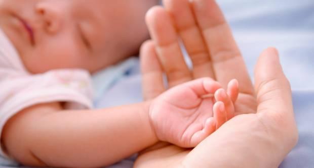 Sustav e-novorođenče dostupan i u Vinkovcima
