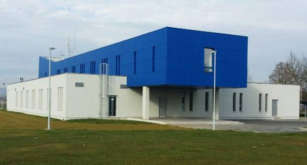 JE LI SVE BILO TRANSPARENTNO? Tvrtka uhićenog Peteka izvodila radove na postaji pogranične policije u Slavonskom Brodu
