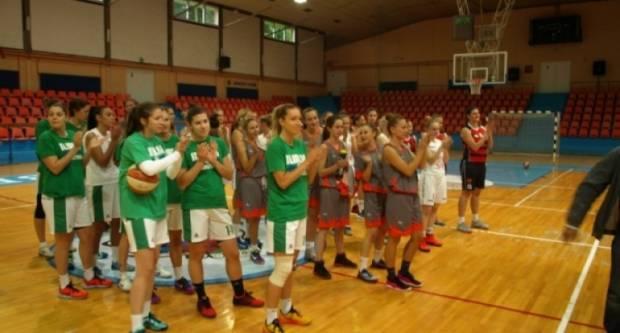 Narednog vikenda održat će se 24. Košarkaški turnir ʺZlatna dolina 2020ʺ