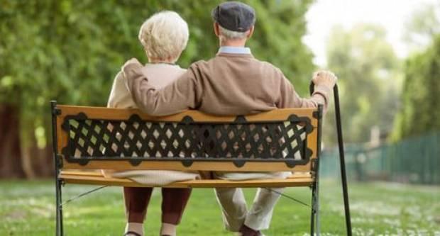 Na posebnom udaru umirovljenici. Država štedi na besplatnom zdravstvenom osiguranju