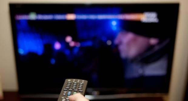 Evo kako možete provjeriti podržava li vaš TV novi DVB-T2 signal