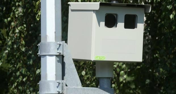 Novost iz MUP-a: vozači odsad svoje prekršaje za prebrzu vožnju mogu provjeriti online!