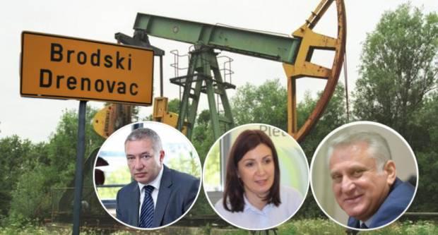 SPECIJAL: Što nam to Dragan K., Antonija J. i Franjo L. podvaljuju s pleterničkim naftnim bušotinama?