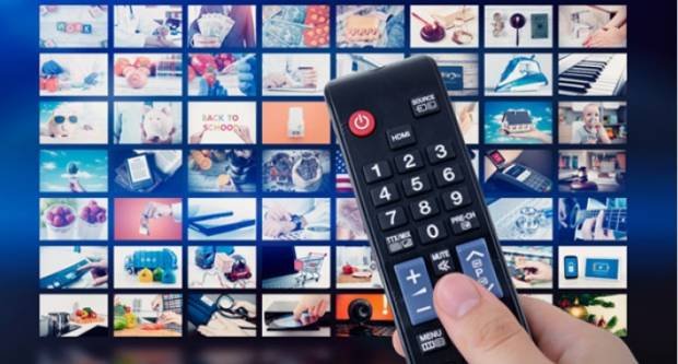 Kako i kada će započeti prelazak na novi DVB-T2 sustav