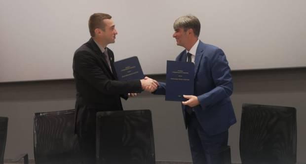 "GRADONAČELNIK KRKA: ""Mnogo je Vukovaraca na Krku osnovalo svoje obiteljiʺ"