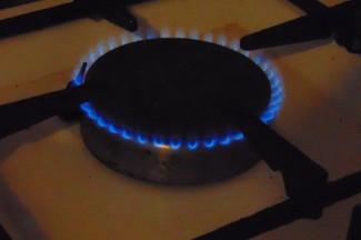 U utorak će potrošači na kutjevačkom području ostati bez plina