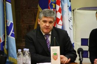 Pokrenut postupak isključenja Željka Jakopovića iz HSS-a