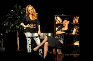 Priča o mržnji između glumica zbog uloga, statusa i zajedničkog ljubavnika