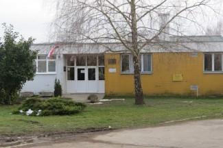 Grad Pakrac donosi novu odluku o cijenama za vrtić, prodaje i nekretnine