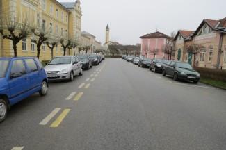 Kasana najavio korzo u centru grada: Što kažu Lipičani na tu ideju?