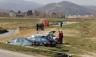 Slučaj Aldine Porić još nije završen; predmet proslijeđen DORH-u