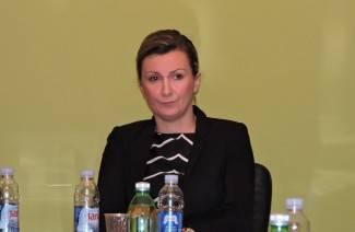 Obustavljeni postupci suda i DORH-a protiv A. Jozić: ¨Htjela sam spasiti obrt i radna mjesta¨
