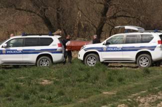 Aldinino tijelo pronađeno u Orljavi: ¨Istraga ide u više smjerova¨