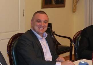 Balog neće dati ostavku; Neferović: ¨Očekujem da odrade i tiskovnu nakon što moja supruga rodi¨