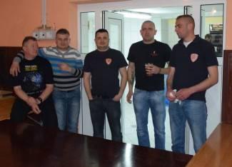 Za vukovarsku socijalnu trgovinu prikupili 20.000 kuna