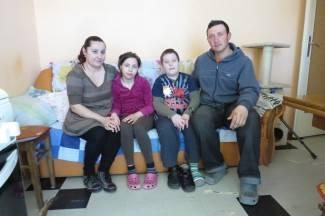 Pomozimo Danielu (10): Boluje od jedinstvene bolesti, jedina šansa mu je operacija u SAD-u