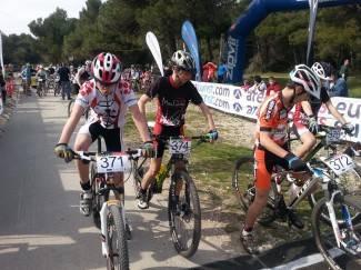 Pavičić u Puli osvojio 11. mjesto, Pedić 8. među juniorima
