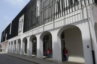 Jesenski rokovi prijamnih ispita u Glazbenu školu Požega
