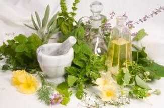 Biljni lijekovi od danas zabranjeni u EU