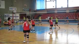 Brestovac na prvom mjestu, Poljana ostvarila prvu pobjedu