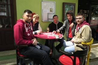 Studenti VUP-a jednoglasni: ¨Dobro bi nam došao studentski dom¨