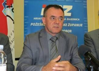 Župan Tomašević bez komentara o ministarskoj fotelji; Huška imenovan pomoćnikom ministra
