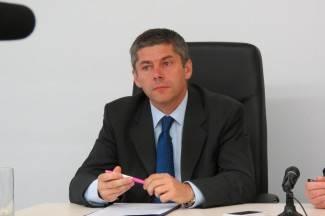 Ostaje li Dinko Zima na čelu Veleučilišta? Odluka za mjesec dana