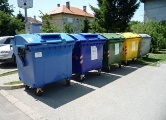 Gradonačelnik Huška potpisao ugovor za nabavku opreme u reciklažnom dvorištu