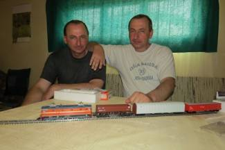 Upoznajte Gorana i Zorana, najveće kolekcionare u Požeštini (video)