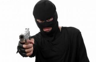 Požežani uz prijetnju oružjem opljačkali kladionicu u Slav. Brodu