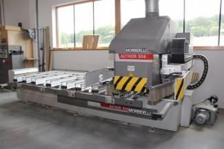 Surplex aukcije rabljenih strojeva od sada dostupne i u Hrvatskoj