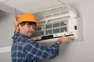 Mislite na svoje zdravlje, prije upotrebe servisirajte klima uređaj