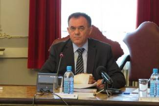Usvojene izmjene Prostornog plana: ¨To je važan dokument za razvoj županije¨