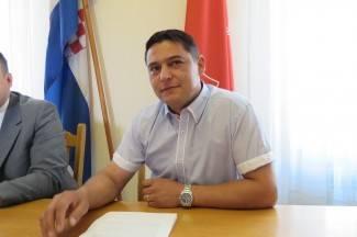 Vlahović (SDP) prvo prozvao 034portal pa povukao optužbe