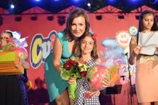 Jedini dječji tamburaški festival u Hrvatskoj