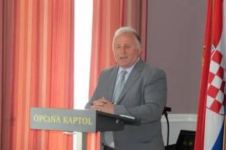 Općina Kaptol: Da nemamo kompenzaciju od države mogli bismo se objesiti i zaključati Općinu