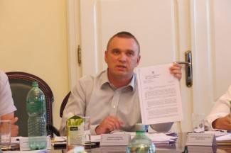 Ronko: To je HDZ-ova ostavština; Neferović: Laprdate jer Vas štiti imunitet