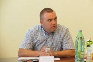 Neferović Cesarika nazvao potrčkom; Tomašević: Oni misle da je Andrija Štampar bio željezničar